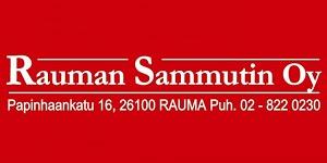 Rauma Sammutin