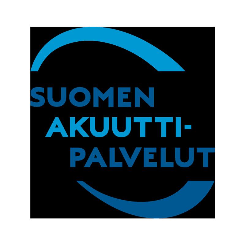 Suomen Akuuttipalvelut Oy