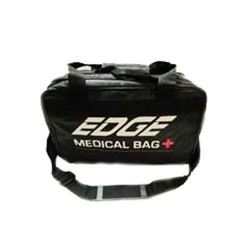 Sport-medical ensiapulaukku
